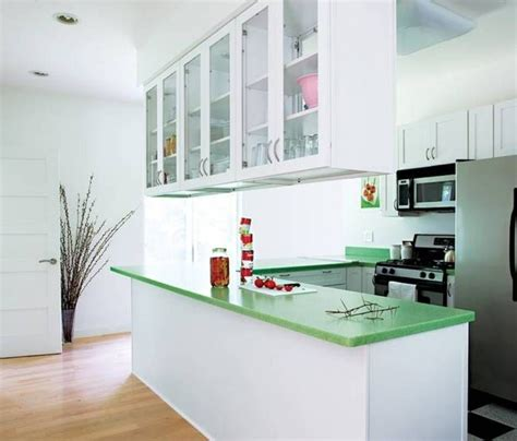 Hanging Kitchen Cabinets by White Hanging Cabinets For Small Kitchen Kitchen