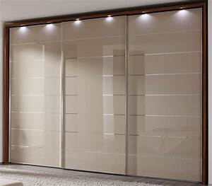 Kleiderschrank 350 Cm Breit : staud kleiderschrank schiebet renschrank sonate como glas verschiedene farben ebay ~ Bigdaddyawards.com Haus und Dekorationen