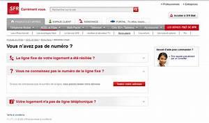 Numero Appel Sfr : exclusif les num ros sur liste rouge en clair chez bouygues et sfr ~ Medecine-chirurgie-esthetiques.com Avis de Voitures
