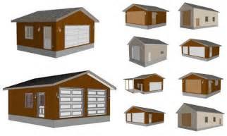 design garage barn and garage plan specials sds plans