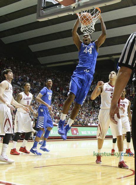 UK romps Alabama 70-48 | Basketball Galleries: Men ...