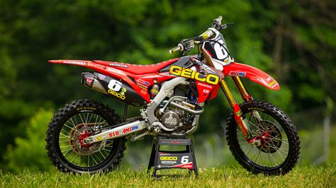 transworld motocross the gallery for gt transworld motocross pin up