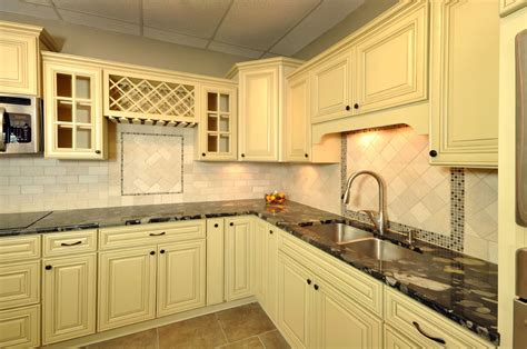granite wichita granite and cabinetry