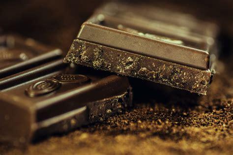 Radītas jaunas un inovatīvas šokolādes, kādas Latvijā vēl ...