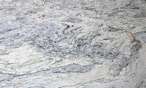 white granite countertops colors styles designing idea