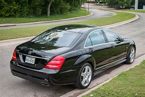 Mercedes S400 : 2010 mercedes benz s400 hybrid german cars for sale blog ~ Gottalentnigeria.com Avis de Voitures