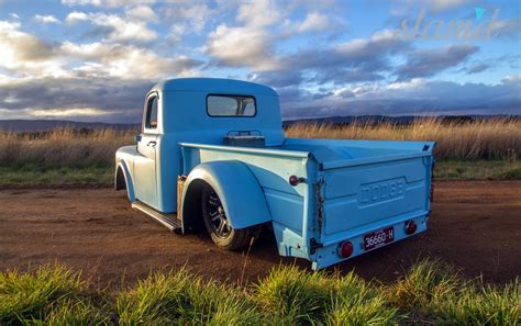 homemade truck cab 100 homemade truck cab toyota truck rear roll cage