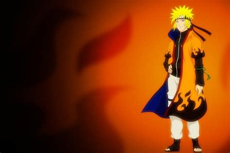 Naruto Background ·① Download Free Beautiful High