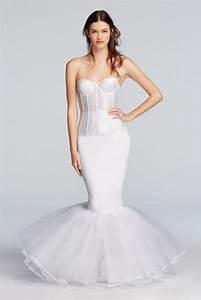 Best bra for strapless wedding dress top best bridal for Best undergarments for wedding dress