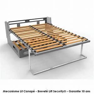 Lit Armoire Gain De Place : lit gain de place ikea gain de place ttes de lit avec ~ Premium-room.com Idées de Décoration