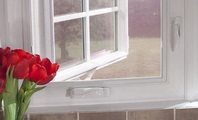 casement windows simonton windows doors