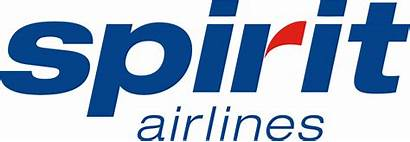 Spirit Airlines Dog Service Esa Policy Airline