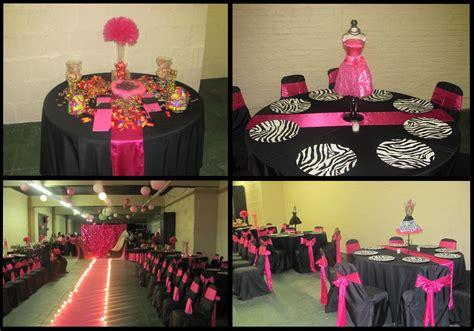 Fashion Birthday Party  Wwwpixsharkcom Images