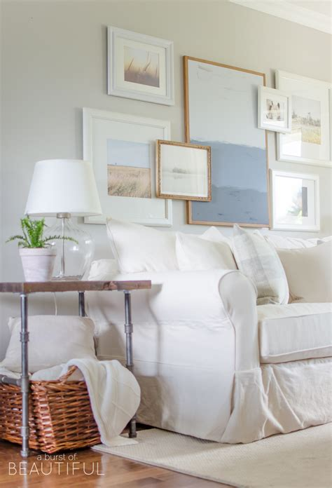 White Slipcovered Sofa White Slipcovered Sofa Idea  Thesofa. Ikea Hopen 6 Drawer Dresser. Fireplace Tools. 31 Inch Bathroom Vanity. Pax System. Cove Ceiling. General Contractor Wichita Ks. Bedrooms. Rustic Curtain Rods