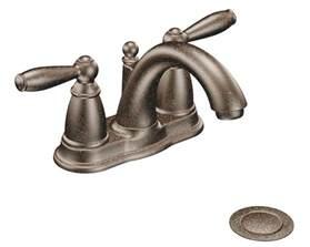 menards moen kitchen faucets faucet parts moen