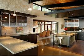 Kitchen Island Countertop Overhang Kitchen Island Home Design 2017 Basement Apartment Kitchen Design Ideas Home Bar Design Kitchen Cabinetry Set Great Inspiration For Tuscan Style Home Design Rustic Style Kitchens Often Have A Regional American Flair Adirondack