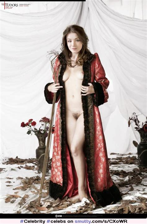 Sarah Bolger Naked Celebrity Celebrity Celebs Smutty Com