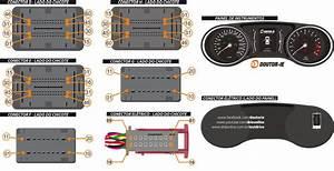 Diagrama El U00e9trico Do Painel De Instrumentos Do Fiat Toro E