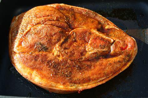 cuisiner une cote de boeuf rouelle de porc au barbecue le barbecue de rafa