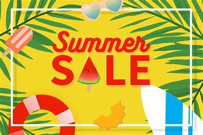 Summer Gifs Beach Guide Aweber Marketing Email