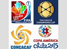 Which soccer tournament are you most looking forward to