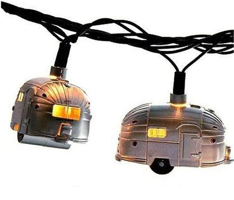 awesome rv cing lights cing