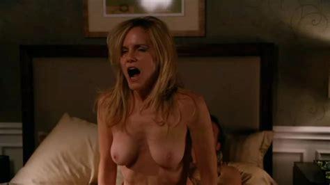 Kelly Ryan Nude Pics Page