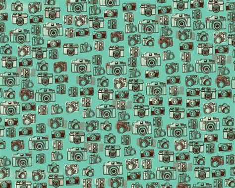 background patterns tumblr google search school pattern wallpaper binder cover templates