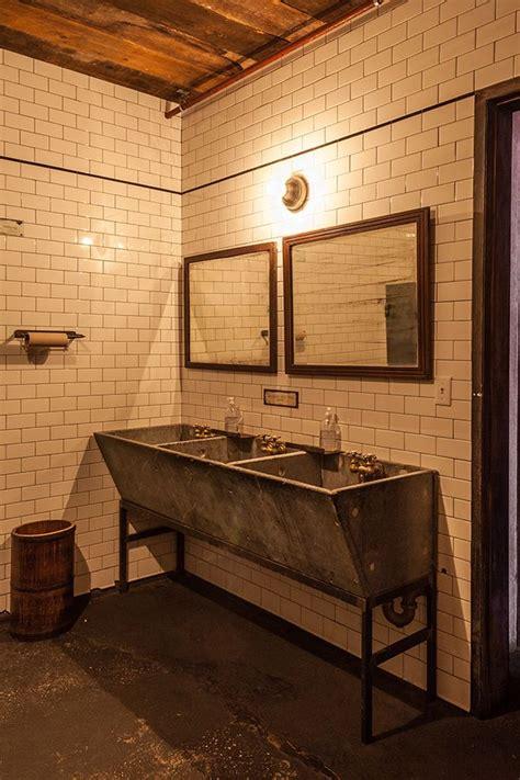 bar bathroom ideas radegast biergarten on behance bar