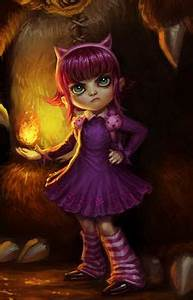 1000+ images about Cosplay Annie League Of Legends on ...