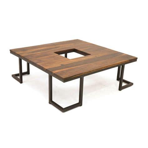 table cuisine bois exotique table cuisine bois exotique simple table cuisine en bois