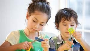 Ab Wann Bettdecke Für Kleinkinder : basteln mit kindern die coolsten ideen ~ Bigdaddyawards.com Haus und Dekorationen