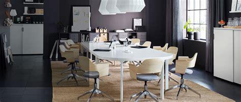 mobilier bureau ikea meubles de bureau mobilier de bureau professionnel ikea