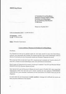 1 Patronal La Poste : comment ecrire une lettre de demission ~ Premium-room.com Idées de Décoration