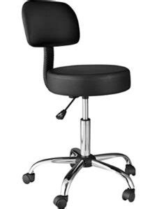 Top 6 Best medical exam stools - Why We Like This - US