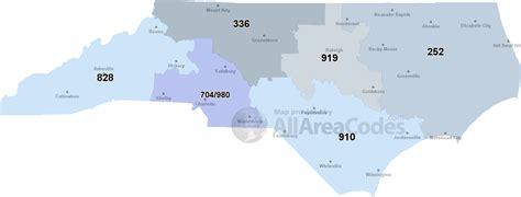 carolina phone code carolina area codes map list and phone lookup