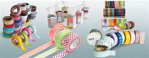 Masking Tape Kaufen : masking tape online kaufen ~ Eleganceandgraceweddings.com Haus und Dekorationen