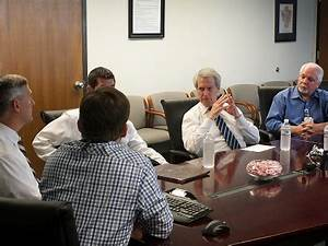 Congressman Jones tours growing GE Aviation facility ...
