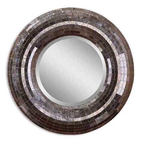 Uttermost Mirrors Free Shipping by Free Shipping On Uttermost Seneca Mirror Homecomforts