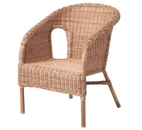 chaise rotin ikea agen rattan chair for at ikea junior