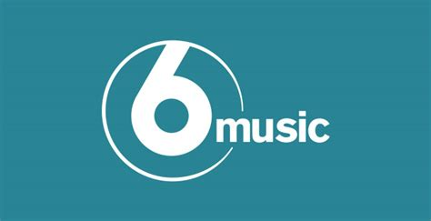 Bbc Radio 6music To Air 3 Hour Kate Bush Special Featuring