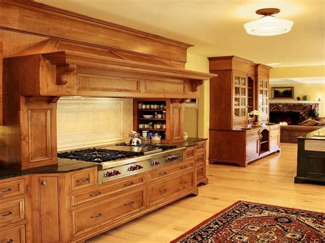 amazing colors for kitchens with oak cabinets kitchen