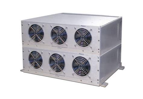 Ac Dc Wandler by Eps Ctp Dc Ac Wechselrichter 300 10000 Va Eps