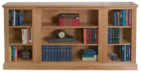 unfinished bookcases woodworker magazine
