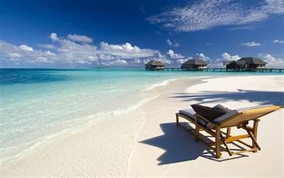 Relaxing Wallpapers Ocean