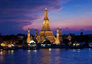 holidays holiday packages honeymoon packages india tour With india to thailand honeymoon package