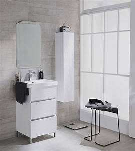 lapeyre nouveautes 2014 inspiration bain With salle de bain meuble lapeyre
