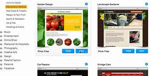 how to change template on wix With how to change wix template