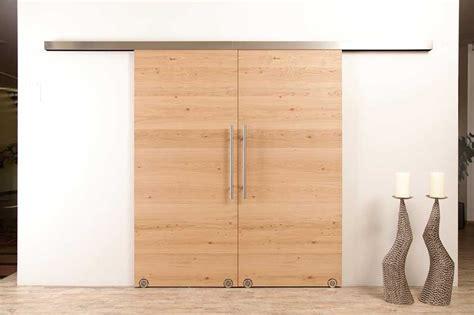 Zimmertür Schiebetür Holz by Zimmerturen Aus Holz Mit Glas Denvirdev Info