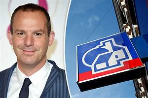 Money Saving Expert Martin Lewis reveals best savings ...